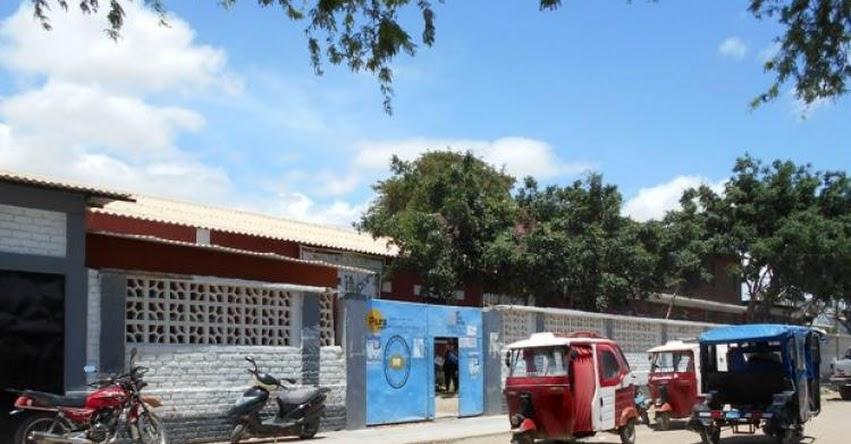 Hallan cerca de S/ 3 millones de abonos indebidos en la UGEL de Talara - Piura
