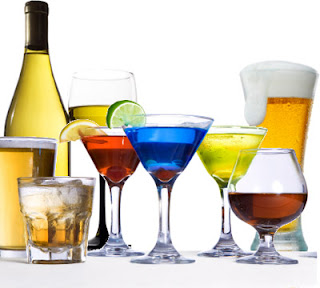 Does Alcohol Prevent Weight Loss, or Cause Fat Gain?
