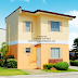 Colleen at Lancaster Philippines - House for Sale in Lancaster New City Cavite