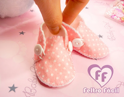 """alt=""""pattern shoes baby"""""""