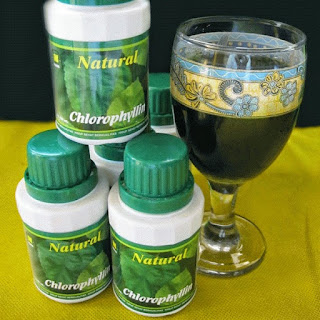 Jual-Chlorophyllin-Asli-Nasa-Supelmen-Pemberisih-Racun-Alami-(DISKON)