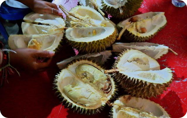 Duren+Pasar+Kuto+Palembang