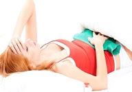 Obat Untuk Nyeri dan Kram saat Menstruasi