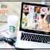 Apa itu Blog? Kupas Tuntas Jawabannya Disini!