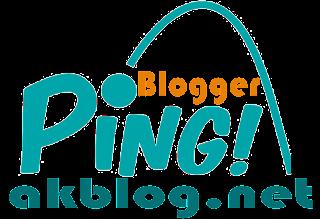 En İyi En Güçlü Blogger Ping Siteleri