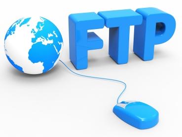 Pengertian File Transfer Protocol (FTP) Beserta Contoh Aplikasi FTP Server Dan FTP Client