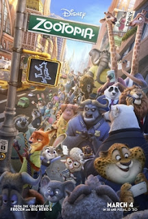 http://invisiblekidreviews.blogspot.de/2016/03/zootopia-review.html