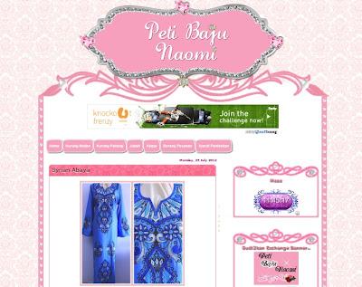 Blog Design 15