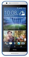 Harga HTC Desire 620G dual sim baru, Harga HTC Desire 620G dual sim bekas