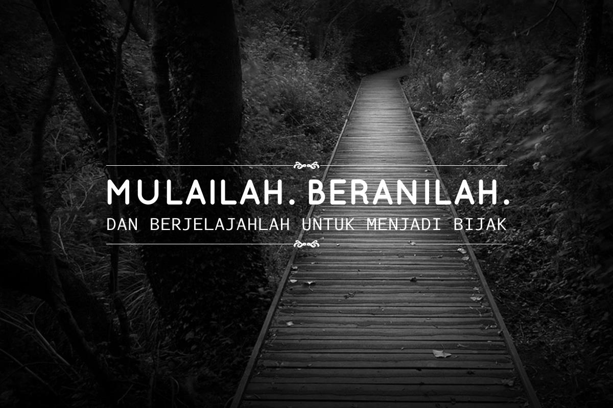 Kata Mutiara Islam Terbaru Tentang Kebenaran Anwarizcom