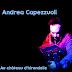 Andrea Capezzuoli – Au Château D'Hirondelle (Rox Records, 2014)