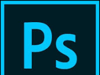 Memberikan Garis Tepi pada Banner Anda dengan efek Stroke di Photoshop