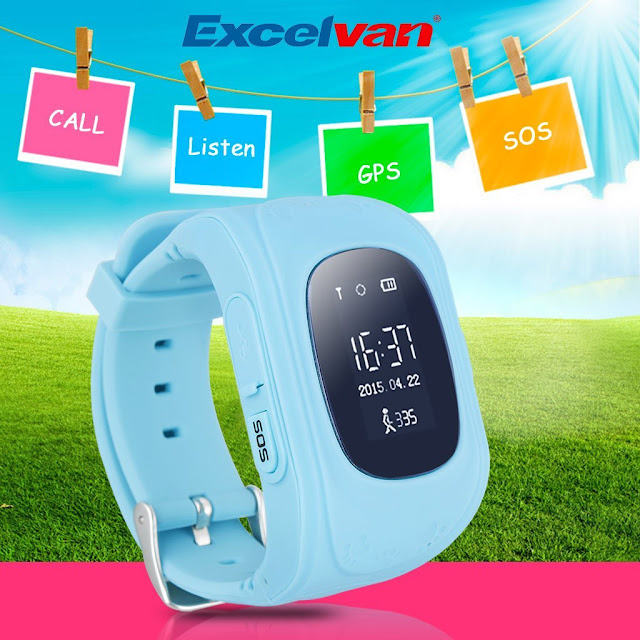 pulseras identificativas, keepkid, relojes, relojes infantiles, gps, localizacion de niños, compras