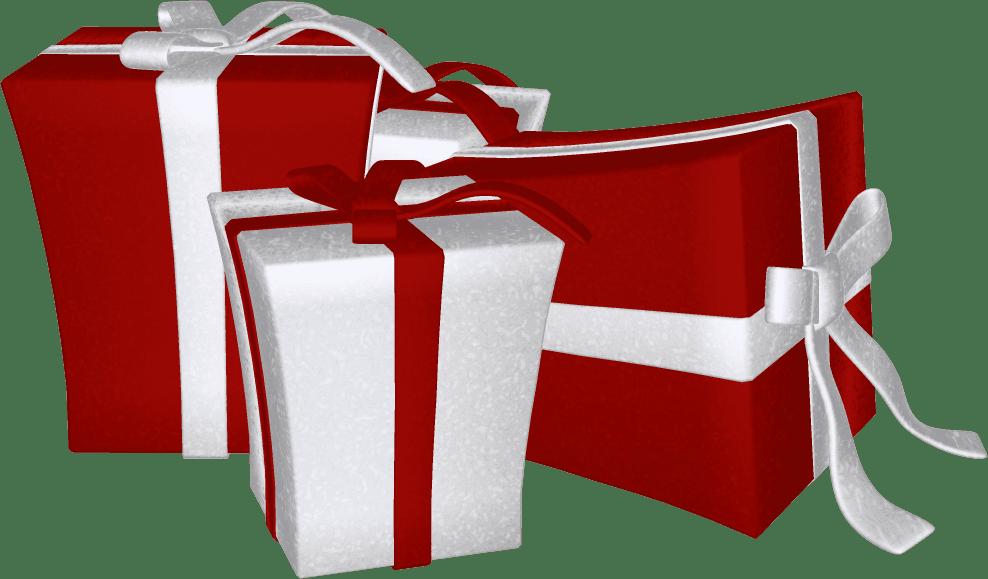 ZOOM DISEÑO Y FOTOGRAFIA: Gif Christmas,regalos Navidad