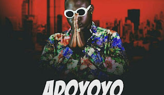[Audio + Video] DJ Real X Yomi Sars – Adoyoyo
