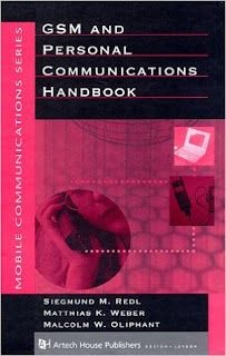Download GSM and Personal Communications Handbook
