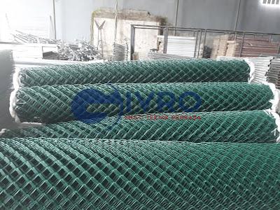 http://www.pabrikanekakawat.com/2018/09/pabrik-kawat-harmonika-pvc-galvanis.html