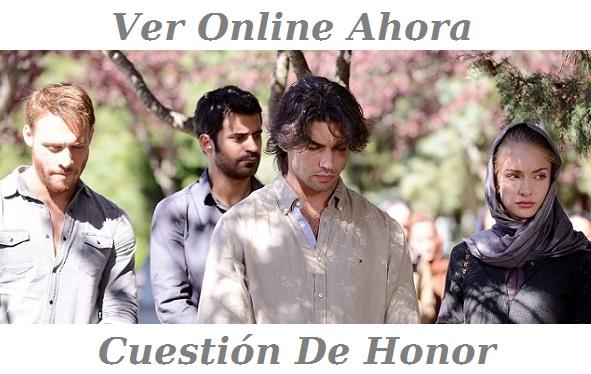 http://culebronesymas.blogspot.com.es/2016/05/ver-todos-los-capitulos-de-la-serie.html