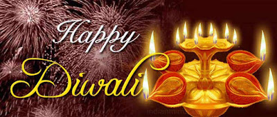 images-for-deepavali-for-facebook