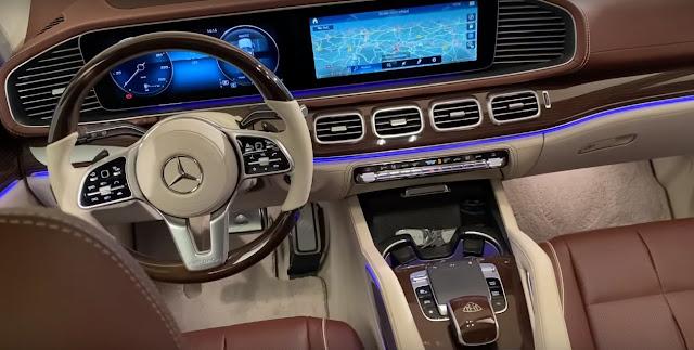 mercedes-maybach-gls-600-2020-interior