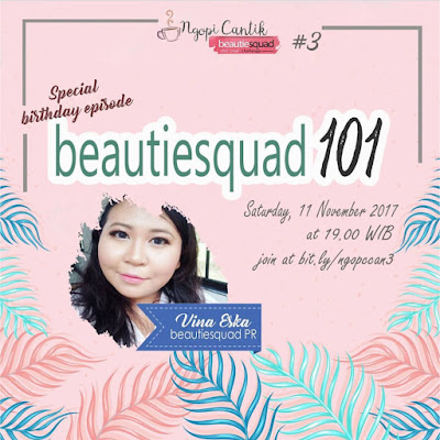 beautiesquad-101-ngopi-cantik-birthday-edition.jpg