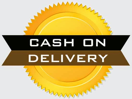 Odisha Saree Store's Stories: Online shopping cash on delivery anywhere in india | Best online ...