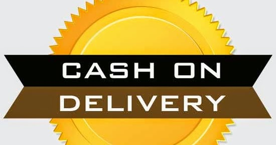 Odisha Saree Store's Stories: Online shopping cash on delivery anywhere in india | Best online ...