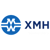 XMH HOLDINGS LTD. (BQF.SI)