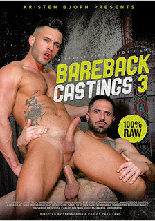 http://www.adonisent.com/store/store.php/products/bareback-castings-3-
