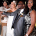 First photos from Monalisa Chinda's wedding in Greece (SIMPLEST COUPLE EVER)