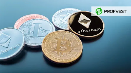 Новости рынка криптовалют за 22.04 - 28.04 2020 года. Два пула Ethereum составляют более 50% от общего хэшрейта
