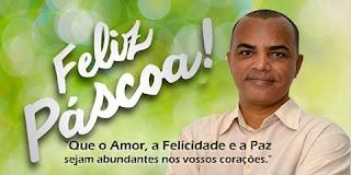 http://zemariahd.blogspot.com/2016/03/feliz-pascoa.html