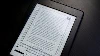 Come trasferire pagine Web su Kindle e leggere i siti internet