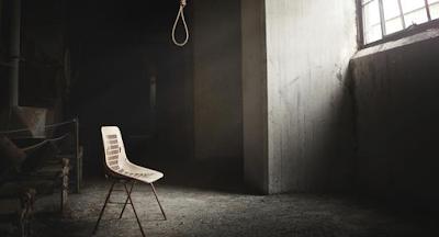 apa-penyebab-seseorang-ingin-bunuh-diri