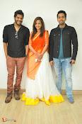 Raja Meeru Keka Trailer Launch-thumbnail-2