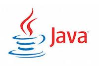 Java Stuff