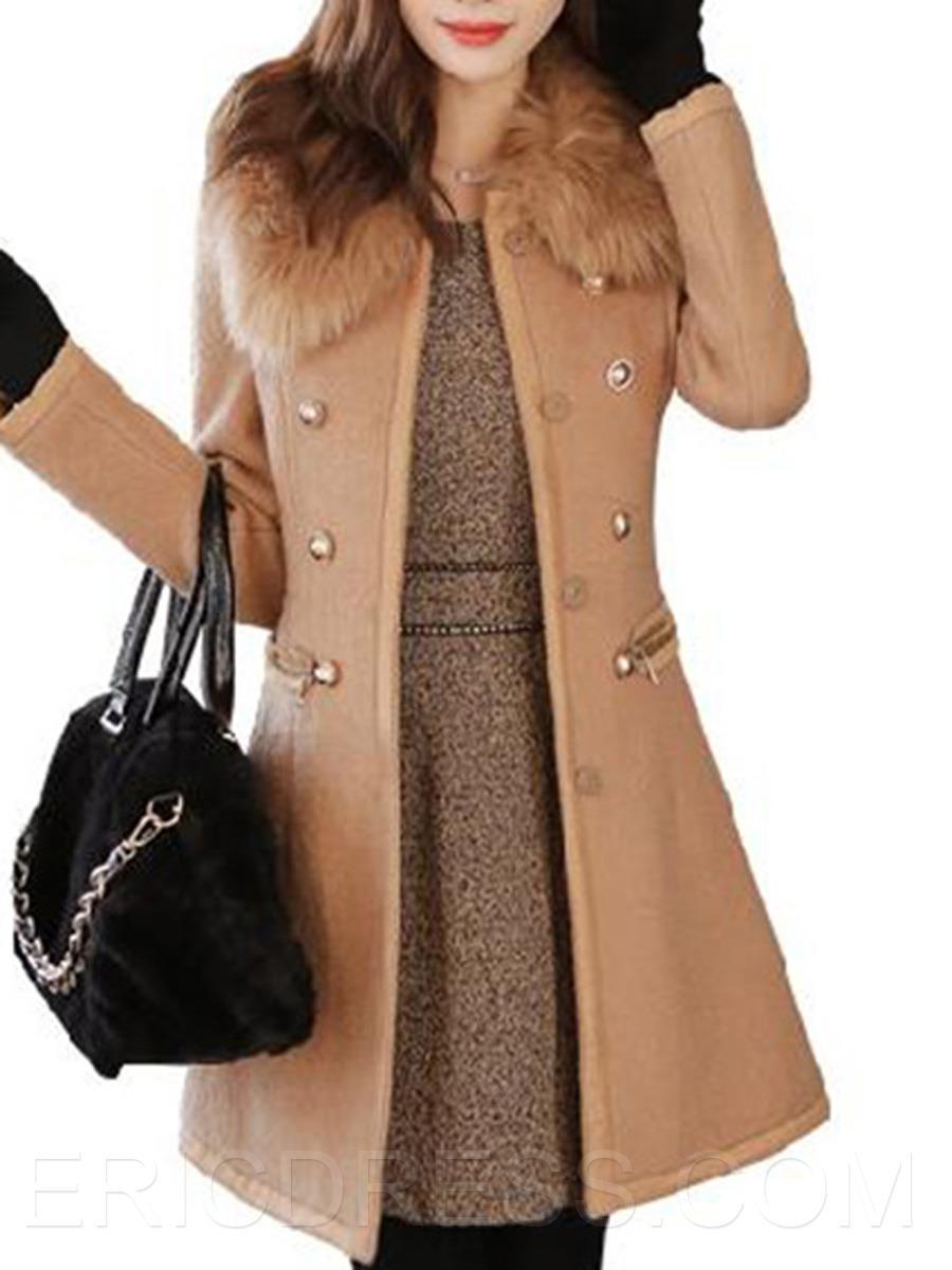 Favori Giovanna Certamente: MODA #cappotti a basso costo# cappotti da  OX95