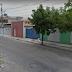 Assaltantes invadem casa no bairro Pedrinhas, amarram vítima e roubam pertences