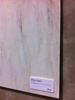 Earth Heritage, Corian, Solid Surface, Composites