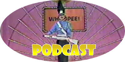 http://www.ivoox.com/2x18-the-gong-show-audios-mp3_rf_16827054_1.html