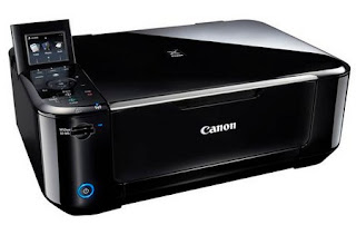 Canon PIXMA MG4150 Driver Download and Manual Setup