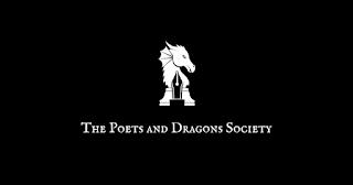 https://www.poetsandragons.com