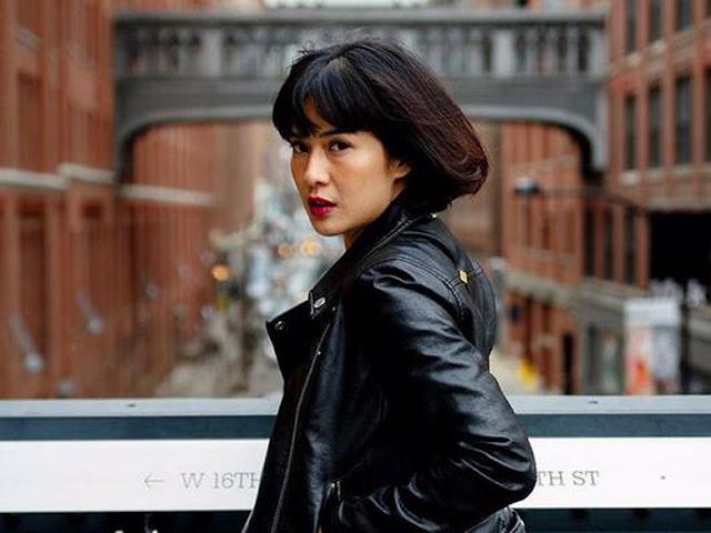 Kini Posting-an Apapun Dian Sastro 'Diserang' Komentar Nyinyir Netizen