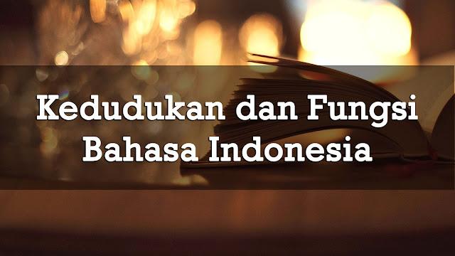 Kedudukan-dan-Fungsi-Bahasa-Indonesia