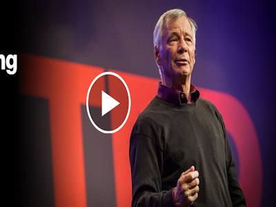 The Power of Life Long Learning- 3 Must Watch TED Talks