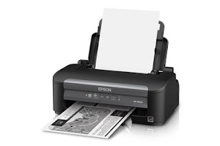 Epson WorkForce WF-M1030 Driver Download Windows, Mac, Linux