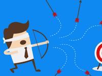 Waspada! 10 Kesalahan SEO Ini Menghabiskan Banyak  Waktu dan Prospek Anda
