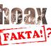 Tips Cara Mengenali Berita HOAX Agar Tidak Tertipu Media