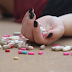 Mulher morre após fazer uso de medicamentos para emagrecer em Rondônia