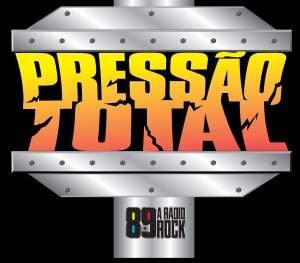 Cadastrar Promoção Pressão Total Rádio 89 Submarino Viagens